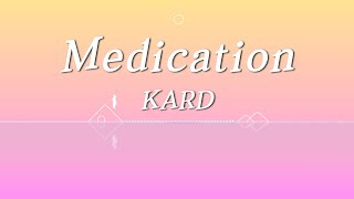 Kard Medication