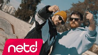 Odry G İsyan (feat. Cato)