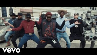 The Black Eyed Peas Vida Loca ft. Nicky Jam ft. Tyga