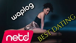 Waplog Best Dating