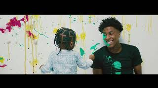 YoungBoy Never Broke Again Kacey talk